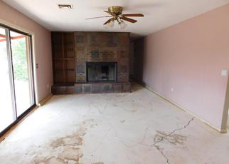 Bank Foreclosure for sale in Snowflake 85937 W SYCAMORE - Property ID: 4206455267