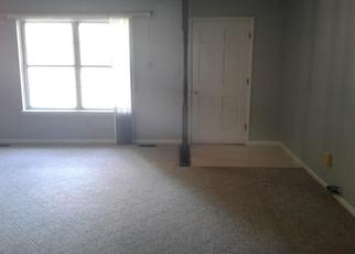 Bank Foreclosure for sale in Fayetteville 72703 E HAROLD ST - Property ID: 4206476743