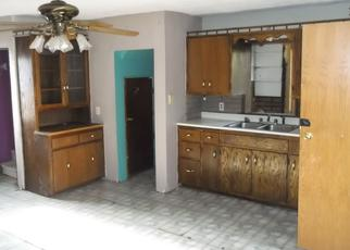 Bank Foreclosure for sale in Campbellsport 53010 SAINT KILLIAN DR - Property ID: 4206832815