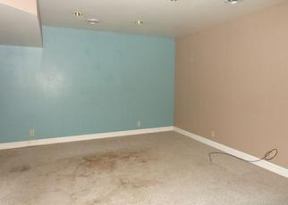Bank Foreclosure for sale in Prestonsburg 41653 BLUE RIVER BR - Property ID: 4207654896