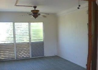 Bank Foreclosure for sale in Waialua 96791 WAIALUA BEACH RD - Property ID: 4207711380