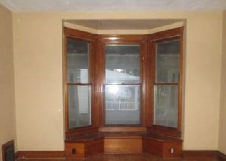 Bank Foreclosure for sale in Glenwood 51534 N CHESTNUT ST - Property ID: 4213771635
