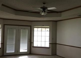 Bank Foreclosure for sale in Dumas 79029 NE 2ND ST - Property ID: 4214476327