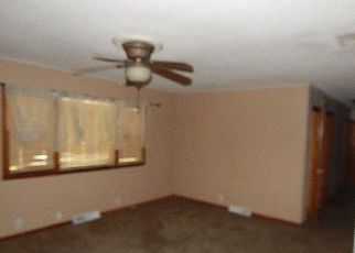 Bank Foreclosure for sale in Chanute 66720 S ALLEN AVE - Property ID: 4216309696