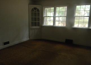 Bank Foreclosure for sale in Wautoma 54982 N SILVER LAKE RD - Property ID: 4216583875