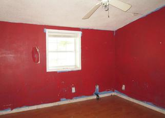 Bank Foreclosure for sale in Demopolis 36732 EDGEWOOD DR - Property ID: 4216943439