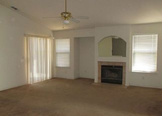 Bank Foreclosure for sale in Atwater 95301 OCEAN CT - Property ID: 4217571946