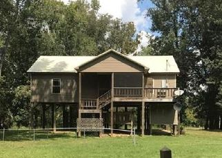 Bank Foreclosure for sale in Moundville 35474 RIVERVIEW BEACH RD - Property ID: 4217881584