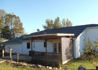 Bank Foreclosure for sale in Carnesville 30521 OLD FEDERAL RD - Property ID: 4220351308