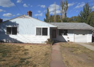 Foreclosed Home ID: 04224019347