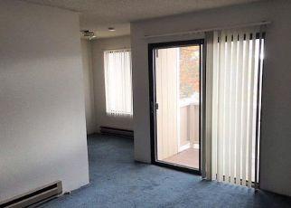 Bank Foreclosure for sale in Reno 89512 E LEONESIO DR - Property ID: 4226014316