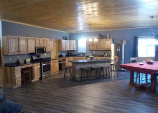 Bank Foreclosure for sale in Cable 54821 FRELS RD - Property ID: 4228034246