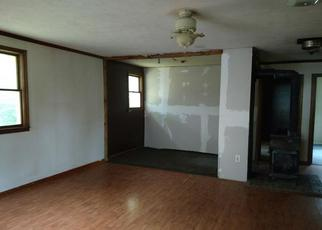 Bank Foreclosure for sale in Lanexa 23089 CANAL ST - Property ID: 4228093826