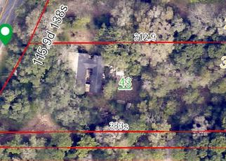 Bank Foreclosure for sale in Summerdale 36580 COUNTY ROAD 9 - Property ID: 4229294299