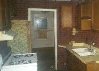 Bank Foreclosure for sale in Berkley 48072 GRIFFITH AVE - Property ID: 4233547471