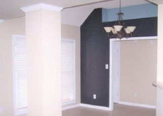 Bank Foreclosure for sale in Hillsboro 35643 COUNTY ROAD 443 - Property ID: 4240329950