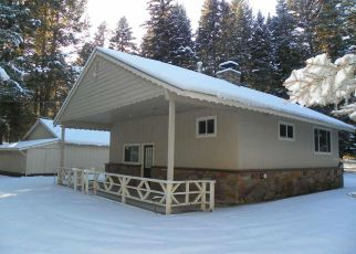 Bank Foreclosure for sale in Bayfield 81122 COUNTY ROAD 500 - Property ID: 4242337612