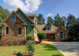 Home ID: F4242378337