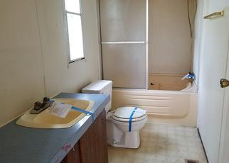 Bank Foreclosure for sale in Eure 27935 TUGGIE EURE RD - Property ID: 4245682867