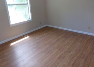 Bank Foreclosure for sale in Ringgold 24586 KENTUCK CHURCH RD - Property ID: 4246525964