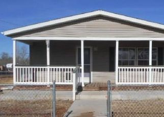 Foreclosed Home ID: 04249884336