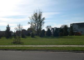 Bank Foreclosure for sale in Faribault 55021 LAVENDER PKWY - Property ID: 4251352880