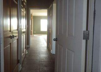 Bank Foreclosure for sale in Decatur 46733 TIGERS TRL - Property ID: 4253189737