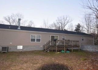 Bank Foreclosure for sale in Ellendale 19941 S OLD STATE RD - Property ID: 4253625519