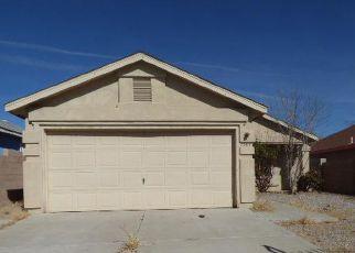 Home ID: F4254640744