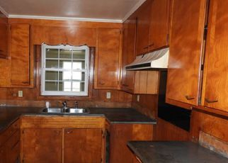 Bank Foreclosure for sale in Cherryville 28021 SELLERSTOWN RD - Property ID: 4255137402