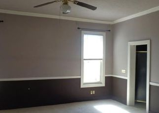 Bank Foreclosure for sale in Morton 39117 S FOURTH ST - Property ID: 4256556884