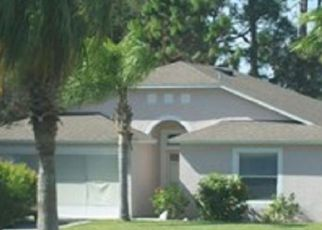 Foreclosed Home ID: 04258001761