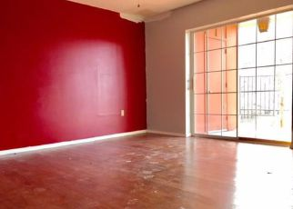 Bank Foreclosure for sale in El Paso 79902 N STANTON ST - Property ID: 4261385543