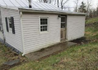 Bank Foreclosure for sale in Singers Glen 22850 MAYBERRY RD - Property ID: 4261754757
