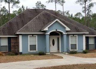 Home ID: F4262459448
