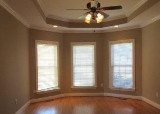 Bank Foreclosure for sale in Maylene 35114 N GRANDE VIEW TRL - Property ID: 4262753324