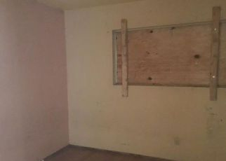 Bank Foreclosure for sale in Riverbank 95367 STANISLAUS ST - Property ID: 4262780485