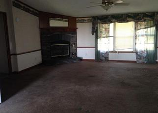 Bank Foreclosure for sale in Colquitt 39837 GA HIGHWAY 27 S - Property ID: 4262830858