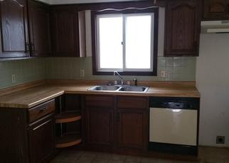 Bank Foreclosure for sale in Lyndon Station 53944 CIRCLE DR - Property ID: 4264147849