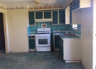 Bank Foreclosure for sale in Itta Bena 38941 MARTIN LUTHER KING JR DR - Property ID: 4265788494