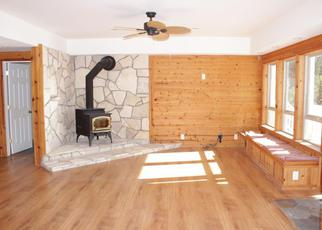 Bank Foreclosure for sale in Carmel Valley 93924 SKY RANCH RD - Property ID: 4266699475