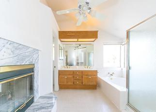 Bank Foreclosure for sale in Fountain Valley 92708 CALLENS CIR - Property ID: 4266738905