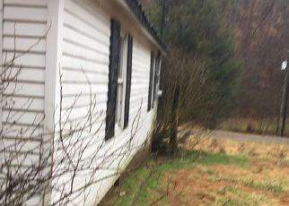 Bank Foreclosure for sale in Martin 41649 ARKANSAS CREEK RD - Property ID: 4267324913