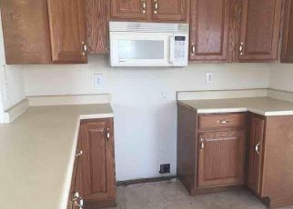 Bank Foreclosure for sale in Hiawatha 66434 UTAH ST - Property ID: 4267410301
