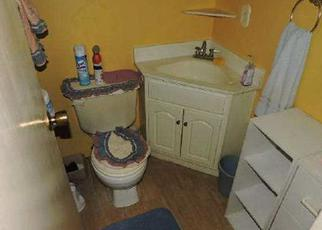Bank Foreclosure for sale in Hardin 42048 TREASURE ISLAND RD - Property ID: 4267658645