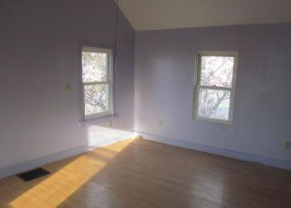 Bank Foreclosure for sale in Goldsboro 21636 RAILROAD AVE - Property ID: 4267906986