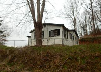 Bank Foreclosure for sale in Canton 28716 DUTCH COVE RD - Property ID: 4268864827
