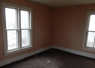 Bank Foreclosure for sale in Columbiana 44408 UNION ST - Property ID: 4268951987