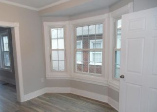Bank Foreclosure for sale in Bryn Mawr 19010 THOMAS AVE - Property ID: 4269005854