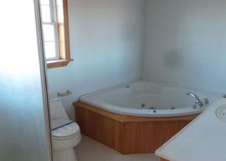 Bank Foreclosure for sale in Frostburg 21532 GRAVEL HILL RD - Property ID: 4269080298